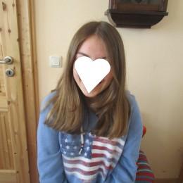 IMG_0583-